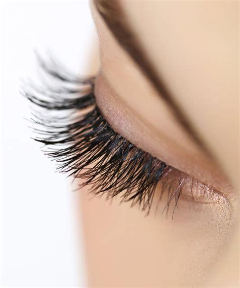 Does Vaseline Make Eyelashes Grow Longer by Can Vaseline Actually Make Your Eyelashes Grow Longer