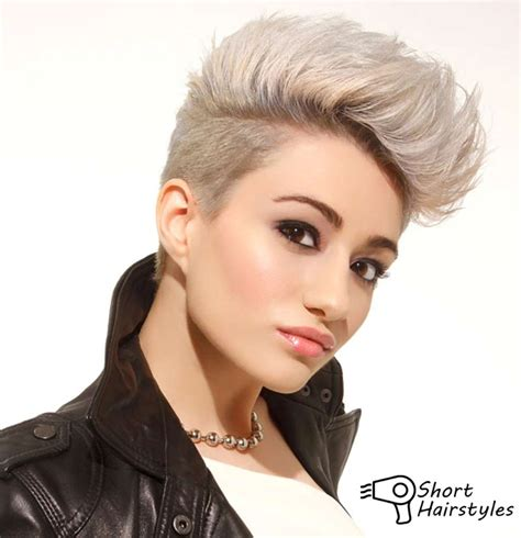 Hair Style by Hair Styles Hair Style And Color For