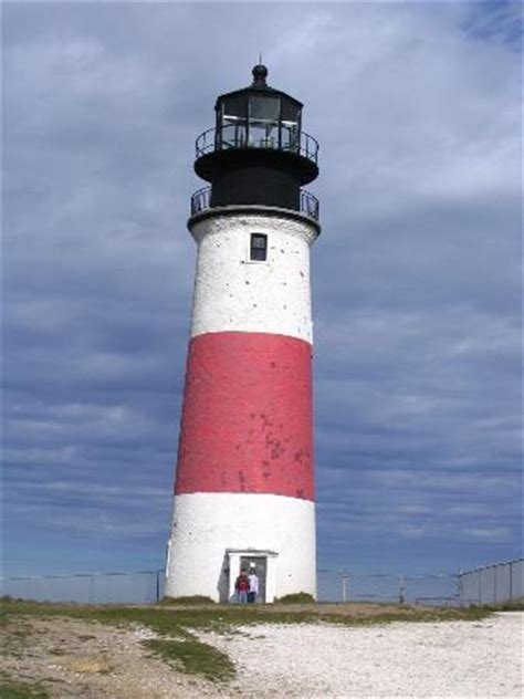 sankaty lighthouse siasconset ma top tips before