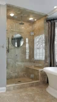 Replacement Glass For Shower Doors Best 25 Replacement Shower Doors Ideas On Shower Makeover Easy Bathroom Updates