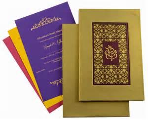 wedding and jewellery lagna patrika sles of wedding invitation