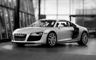 audi r8 v10 fsi coupe wallpaper hd car wallpapers