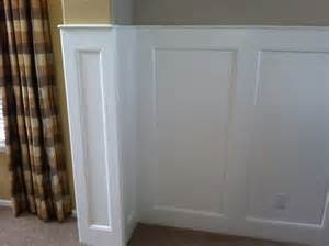 pictures of dining rooms with wainscoting dining room dining room wainscoting dining room pinterest