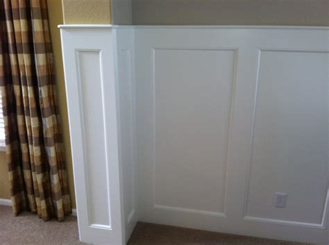 dining room wainscoting pictures pictures of dining rooms with wainscoting dining room