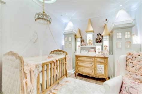 princess theme bedroom 20 kids bedroom ideas for parents inspiration
