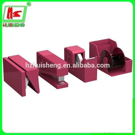 Office Supplies Bulk Bulk Buy From China Office Supplies Office Stationery List