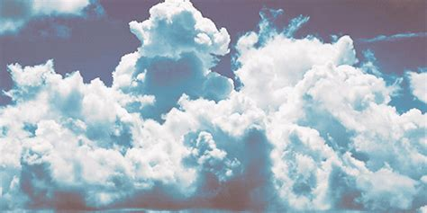 imagenes tumblr hipster gif gif swag tumblr cool sky hipster clouds stuff