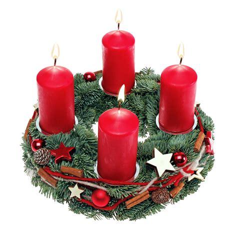 Seit Wann Gibt Es Den Adventskranz by Guten Tag Weihnachten On Emaze