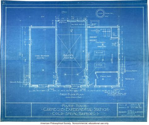 blueprint for homes power house blueprint station of experimental evolution