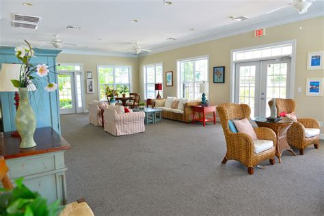 carpet cleaning jacksonville nc carpet vidalondon