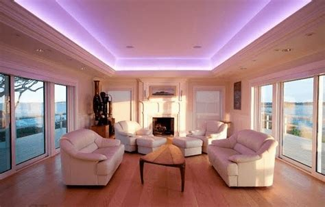 interior led lighting for homes green ideas for your home led lighting