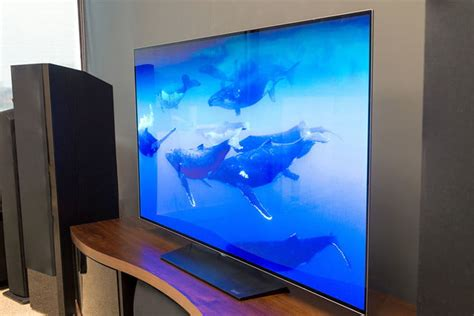Digital Big Tv the best tvs you can buy in 2017 4k hd uhd hdr and