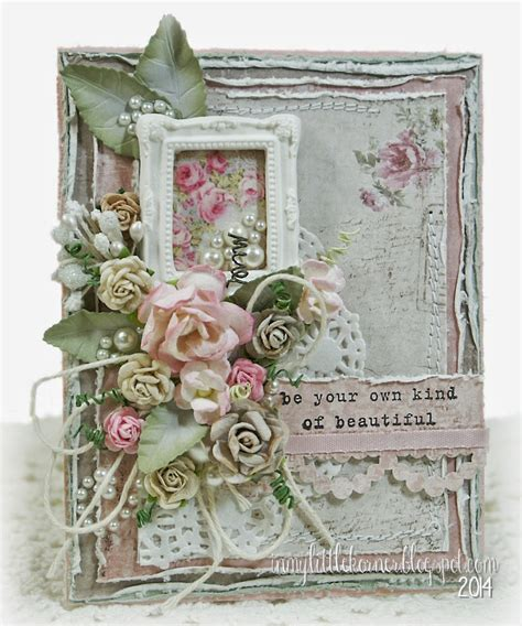 vintage gift tags 2014 wallquotes in my korner be your own of beautiful