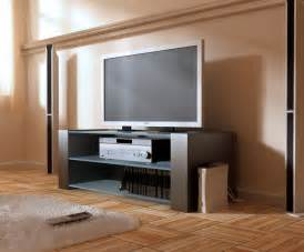 Tv Room Design Classic Interior 2012 May 2011