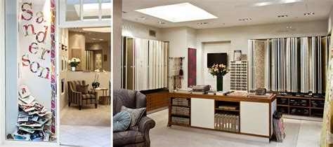 Traditional Furniture Stores Nyc by Sanderson Traditional To High Quality