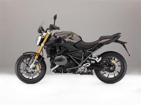 Bmw Motorrad R 1200 R Gebraucht by Bmw R 1200 R Test Gebrauchte Bilder Technische Daten