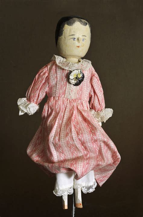 doll wooden valued image set peg wooden dolls wikimedia commons