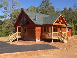 best 25 log cabin modular homes ideas only on