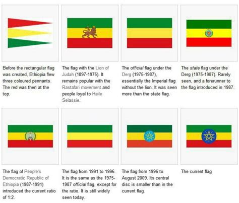 what time does world of color start 17 best images about i eth flag on in