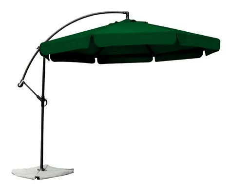 Patio Table Grommet Patio Table Umbrella Grommet Noel Homes Best Patio Table Umbrella Ideas