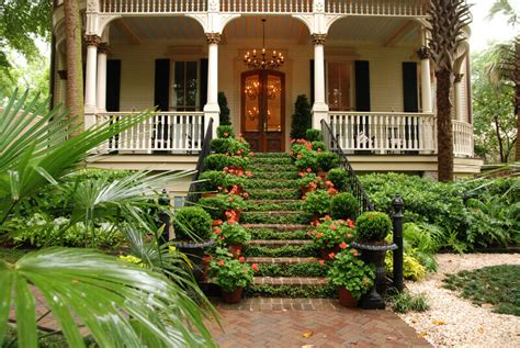 home design store savannah landscaping ideas backyard front yard decor designs