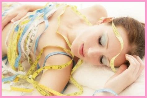 Sleeping While Detoxing by Does Sleep Affect Weight Loss