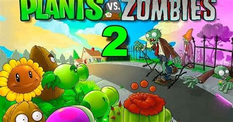 plants vs zombies full version free popcap games free download plants vs zombies 2 for pc game full version