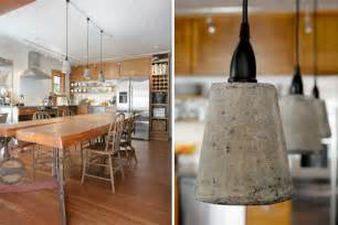 Home Construction And Decoration Builders Salvage Material Ideas Home Remodeling Materials