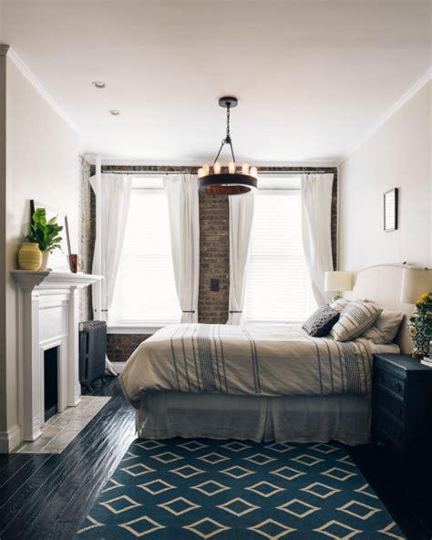 design sponge bedroom a lesson in design compromise design sponge