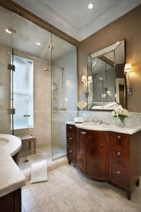 traditional bathroom decorating ideas photos design