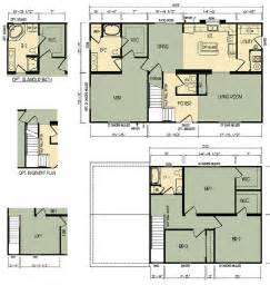 Floor Plans And Prices by De Bamboo Complete Ritz Craft Homes Floor Plans