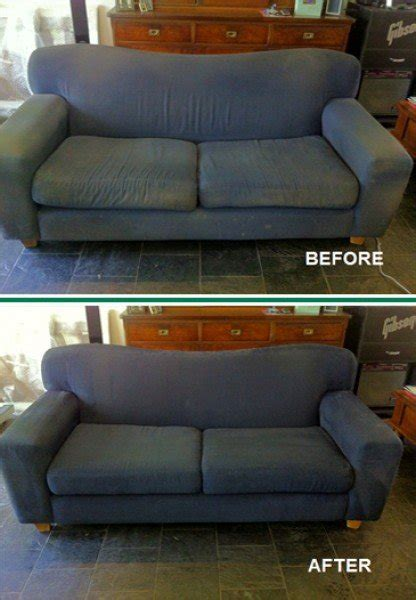 upholstery cleaners adelaide upholstery cleaning in adelaide leather sofa cleaning