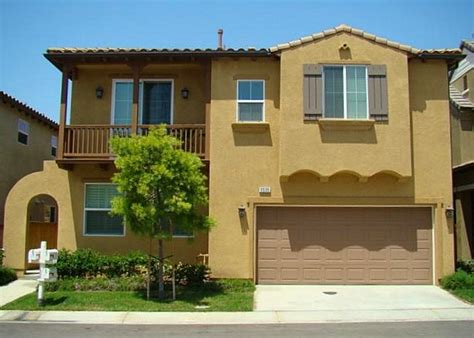 3 bedroom houses for rent in los angeles ca 4 bedroom homes for sale in los angeles 28 images real