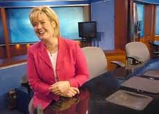 News anchor jennifer antkowiak who will leave kdka tv next week says