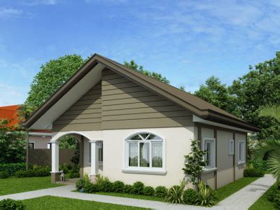 minimalist house plan design for small area ideas magnificent tiny simple house design in the philippines 2016 2017 fashion