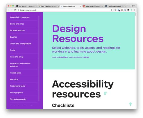 design resources front end developer tips and tricks css tricks com 187 the
