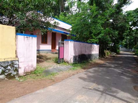 Small House For Sale Trivandrum Small House For Sale At Mangalapuram Single Storied House