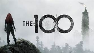 the 100 1080p background picture image