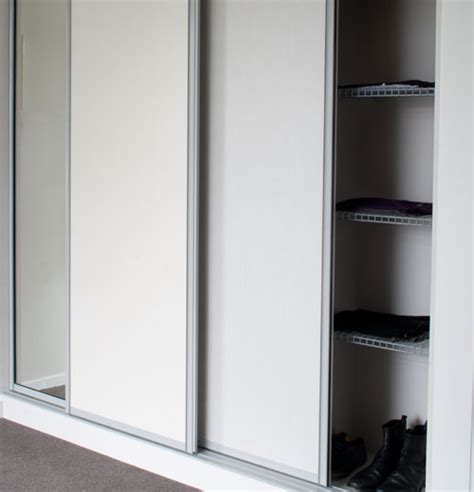 Built In Kitchen Designs by Wardrobe World Get Organised For Life
