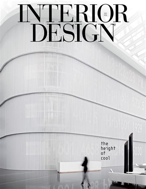 Home Designer Interiors Amazon by Interior Design July 2016