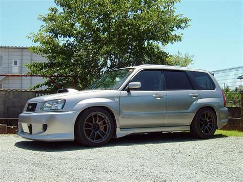widebody subaru forester 330 best fozzy project images on subaru