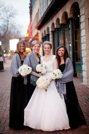 Instan Emily Pashmina Instan j hill reference library minneapolis wedding from