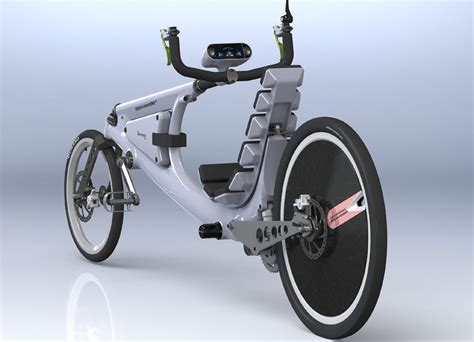 Reclining Bicycles For Sale by Reclining Bicycles Bicycle Bike Review