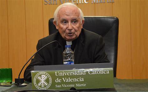 libro acompaar discernir integrar archidiocesis de valencia