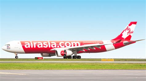 Airasia Zest Contact Number Usa   tours palawan online tour bookings and tailor made holidays
