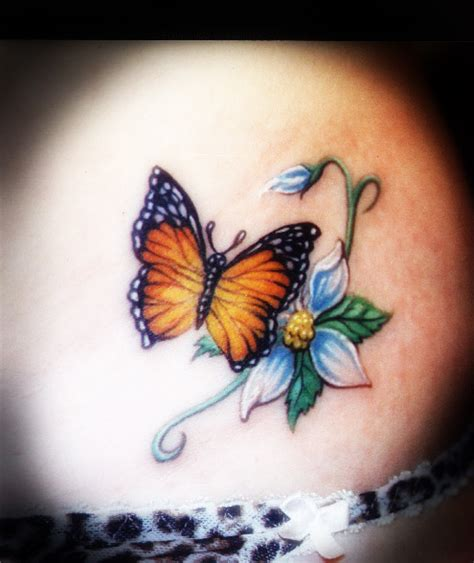 imagenes mariposas tattoos tatuajes mariposas moskitotattoos