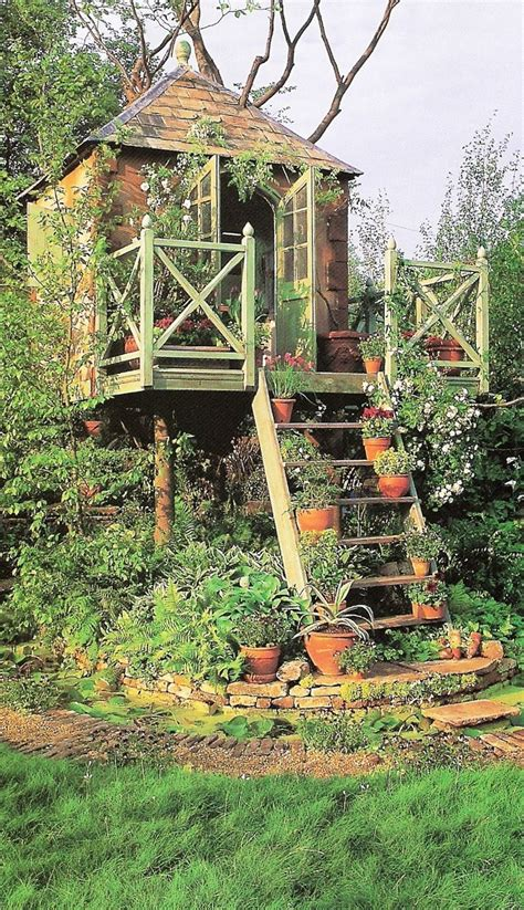 the house without a tree tree house without the tree my boys