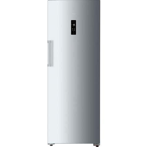 meilleur congélateur armoire meilleur congelateur armoire froid ventile meilleur