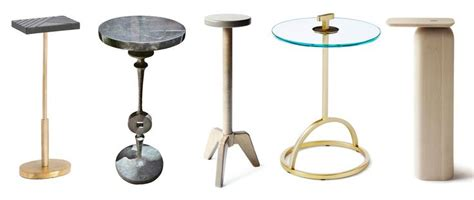 one drink table 97 best jeffers for arteriors images on