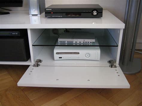 xbox 360 premium console images of microsoft xbox 360 premium 20gb console